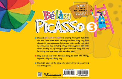 be-lam-picaso-tap-3
