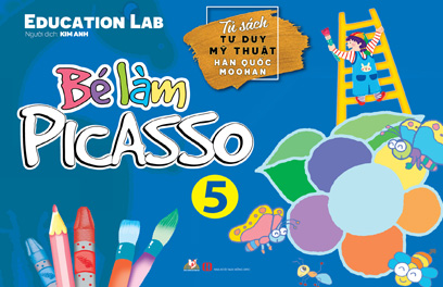 be-lam-picaso-tap-5