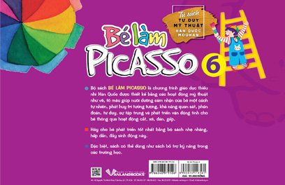 be-lam-picaso-tap-6