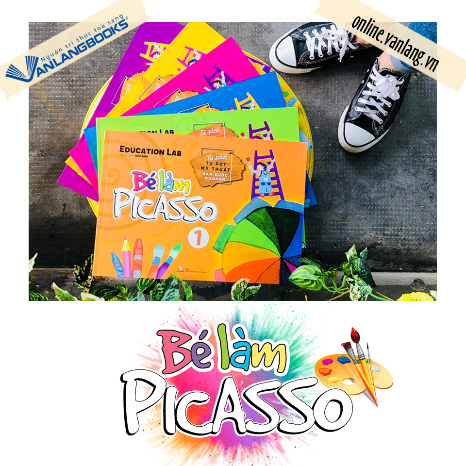 be-lam-picasso