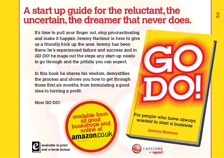 go-do-for-people-who-have-always-wanted-to-start-a-business