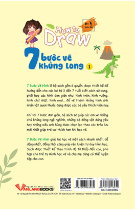 how-to-drow-khung-longt-t1